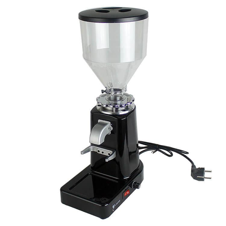 10Kg Kahve Değirmeni Küçük Kahve Freze Makinesi