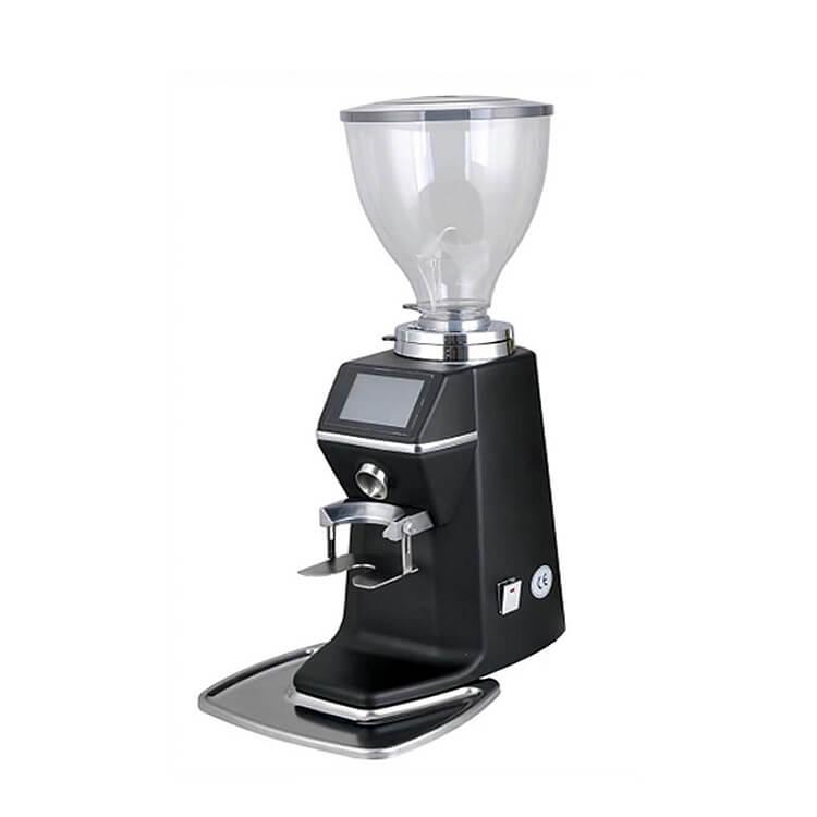 1Kg Kahve Değirmeni Elektrikli Kahve Değirmeni