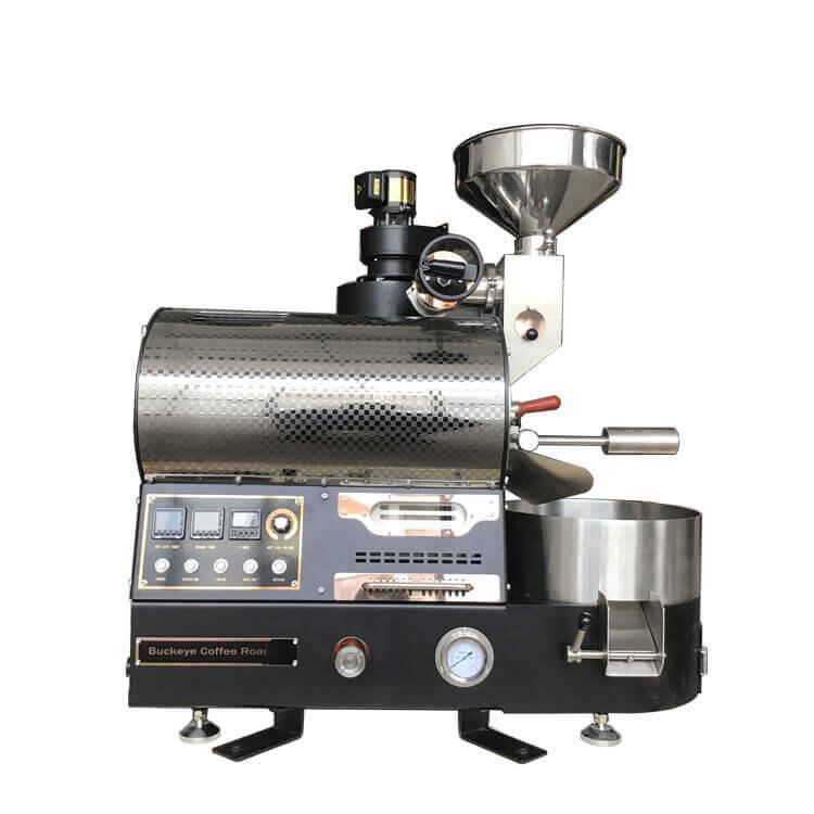 2kg coffee roaster price chuangqin coffee bean roaster 3