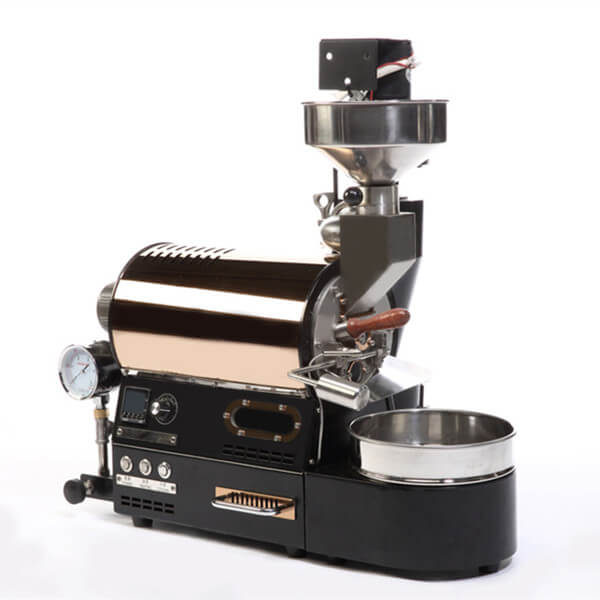 300G Evde Kahve Kavurma Mini 300G Kahve Kavurma Makineleri