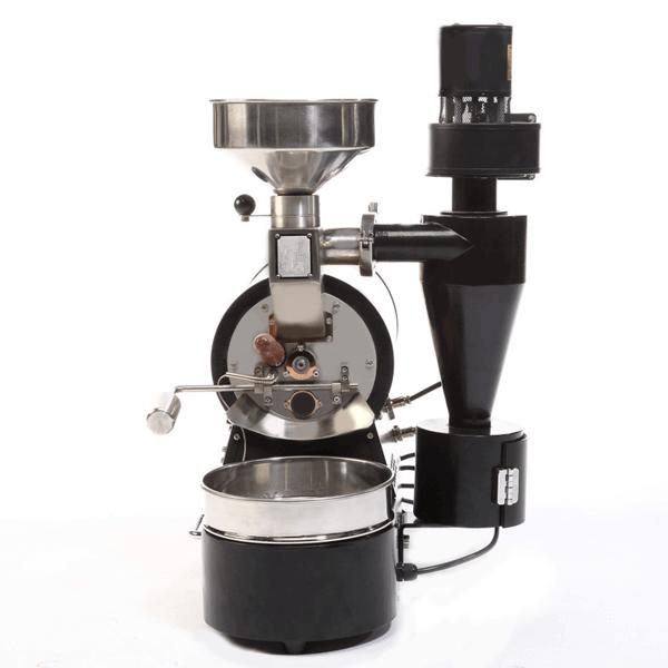 300G Fiyat Kahve Kavurma Kahve Kavurma Makinesi Ev
