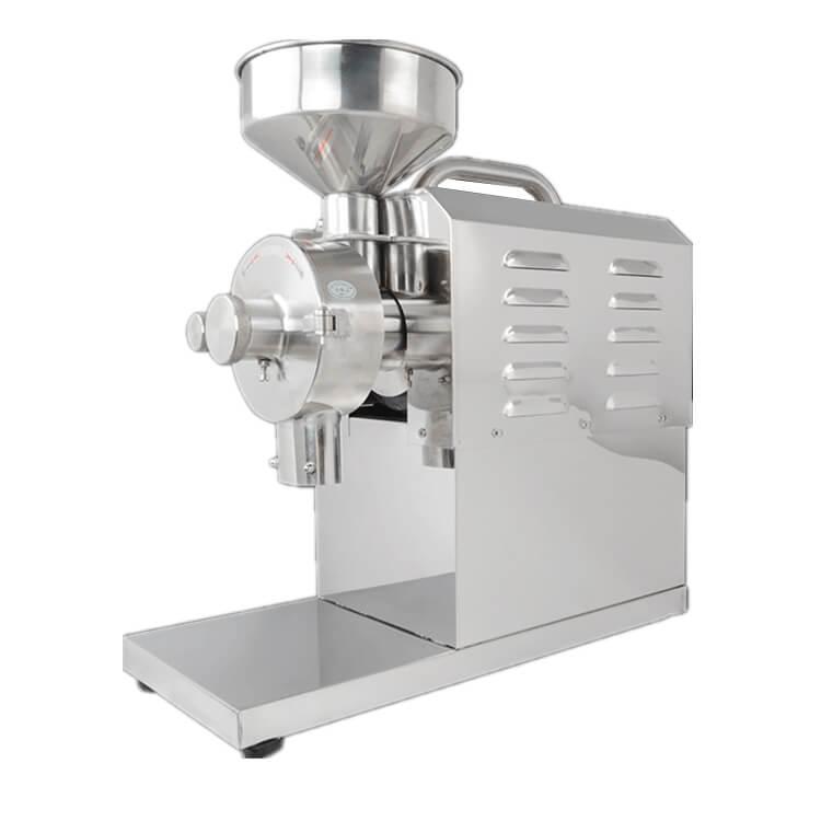 40Kg ila 60Kg Ticari Kahve Değirmenleri Kahve Değirmeni Fiyatı